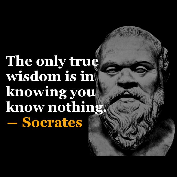 Quotes From Socrates. QuotesGram