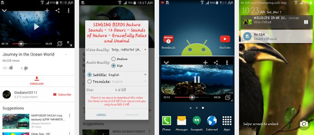 OGYoutube apk download