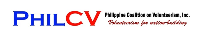 Philippine Coalition on Volunteerism Inc.