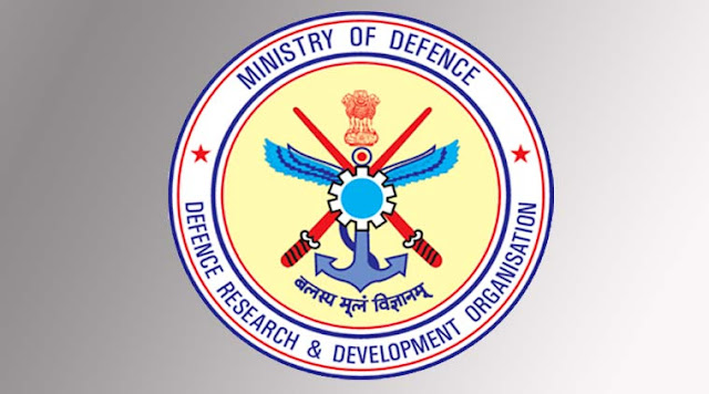 Department Of Defence Production Tamil Nadu Recruitment 2016