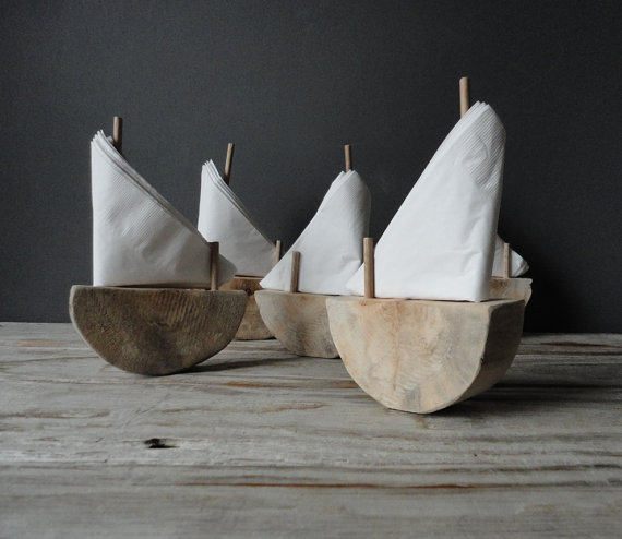15 Creative And Cool Nautical Inspired Products And Designs