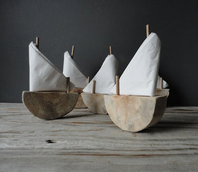Creative and Cool Nautical Inspired Products and Designs (15) 8