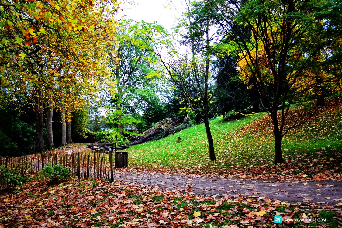 bowdywanders.com Singapore Travel Blog Philippines Photo :: Wales :: St Fagans in Cardiff, Wales – This is How One of Europe's Leading Open-Air Museums Looks Like