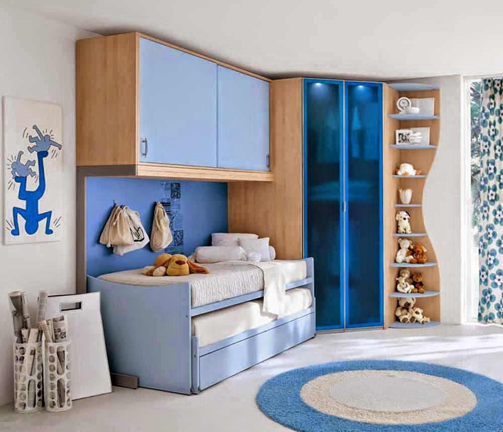 trendy bedroom interior pink purple teenage girl design ... on Trendy Teenage Room Decor  id=64281