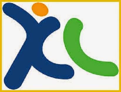 Cara Cek Nomor XL Di Handphone Anda Sendiri