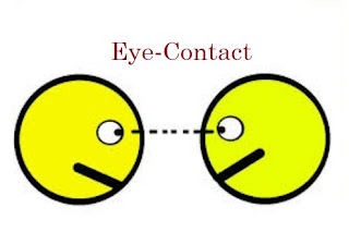 eye-contact-in-communication