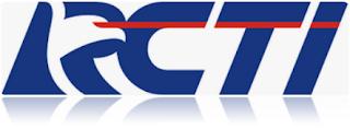 RCTI Memegang Hak Siar Liga Champions Dan UEFA 2018