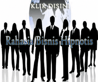 Hipnotis | Hipnotis surabaya | Hipnotis jakarta | Hypnosis | Bisnis Hipnotis