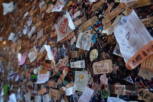 Shakespeare Verona Italia Romeo Giulietta