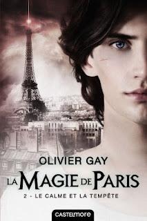 https://booknode.com/la_magie_de_paris,_tome_2___le_calme_et_la_tempete_02395713