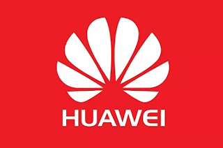 Download Firmware Huawei (www.mediacefo.com)