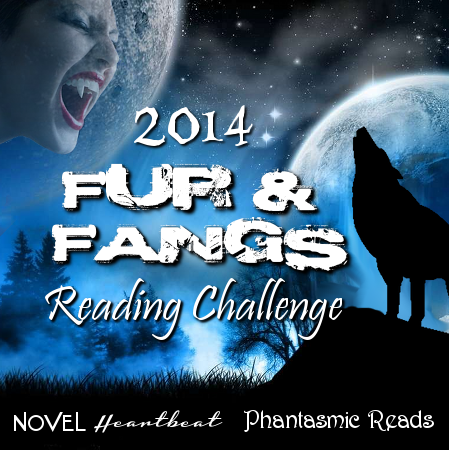 http://novelheartbeat.com/2014/01/2014-fur-fangs-challenge-sign-ups/