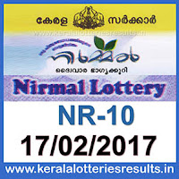 http://www.keralalotteriesresults.in/2017/02/17-nr-10-biweekly-nirmal-lottery-results-today-kerala-lottery-result-images-image-pictures-picture-pic