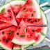 Δίαιτα με καρπούζι: Το πρόγραμμα διατροφής και τα πολλαπλά οφέλη της