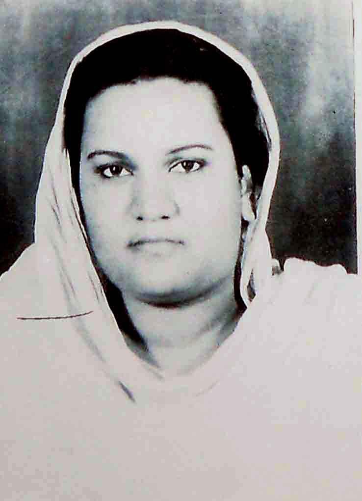 Urdu poet and writer Dr Saleem Wahid Saleem 'KHAYYAM-E-NAU