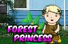 Avm Rescue Forest Princes…