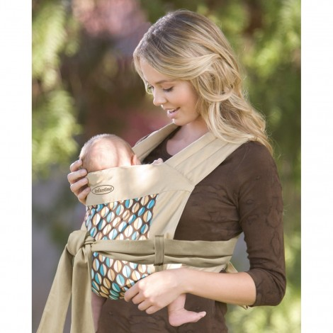 Naturally Thrifty Mom Babywearing What Have I Tried