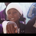 VIDEO:Dogo Sillah Ft Rs Family-Sawa:Download