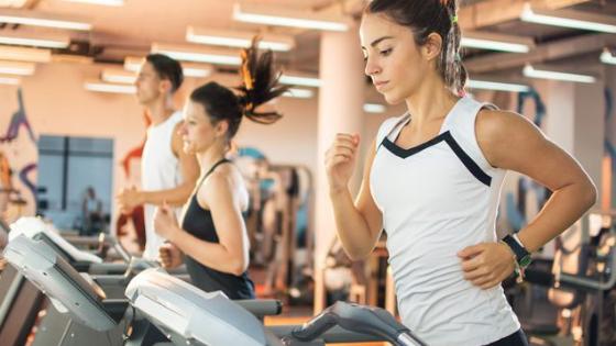 Cara Aman Menurunkan Berat Badan 10 Kg Secara Cepat
