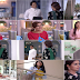 Yeh Rishta Kya Kehlata Hai 25th May 2018 Written Episode Update: Naira Helps Kartik