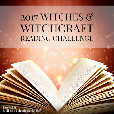 http://melissaseclecticbookshelf.com/2017-witches-witchcraft-reading-challenge-sign-up-post/