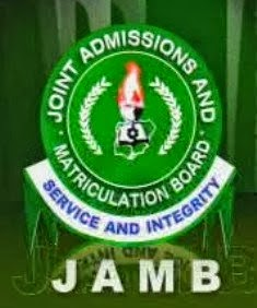 Jamb Direct Entry Registration Closing Date 2016