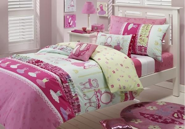 chambre jeune fille design. Black Bedroom Furniture Sets. Home Design Ideas