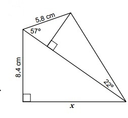 HARD TRIGONOMETRY PROBLEMS EBOOK