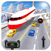 City Highway Airplan Pilot Flight Simulator Game Tips, Tricks & Cheat Code