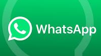 Come Cambiare Numero di Telefono in Whatsapp