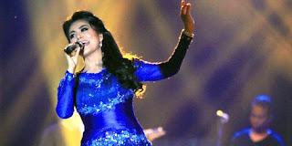 Download Lagu Mp3 Cici Paramida Full Album Terbaru 2016
