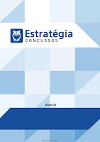 aulas grátis de português para concurso mpu analista especialidade educação