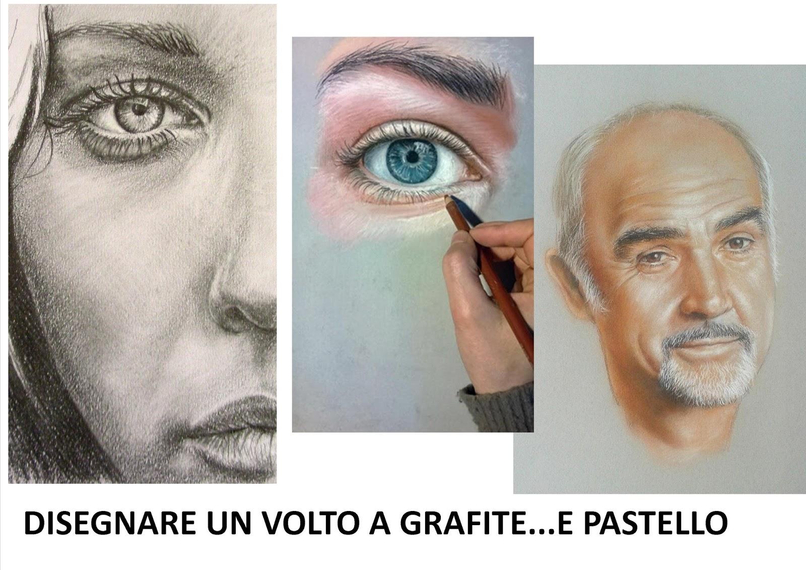 Popolare Laboratorio Artistico Mimina : CORSO DI DISEGNO E PITTURA RG66