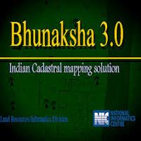 Bhu Naksha CG