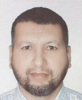 الأمانة العامة للبيجيدي تزكي المصطفى قليع مرشحا للإنتخابات الجزئية بدائرة برشيد