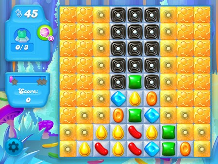 Candy Crush Soda 145