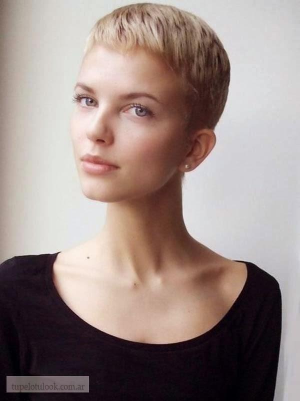 pixie 2017-cortes de pelo-