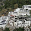 Reasons Why Tourist Love Helicopter Bookings For Vaishno Devi.