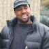"""Faixa """"Yikes"""" do Kanye West estreia no top 10 da Billboard; todas sons do álbum """"ye"""" entram bem no Hot 100"""