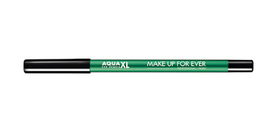 MAKE UP FOR EVER - LÁPIS DE OLHOS AQUA XL