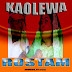 Audio:Rostam ft Riyama Ally&Atan, Magic-Kaolewa:Download