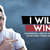 I Will Win! - This Motivational Video Will Change The Way You View About Yourself And Win in Life
