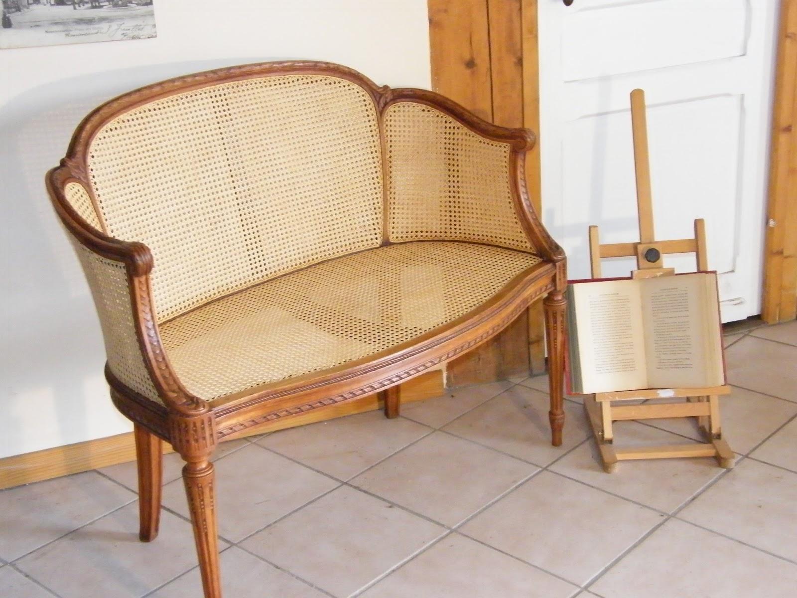 cannage rempaillage chaise tarif prix quelques travaux. Black Bedroom Furniture Sets. Home Design Ideas