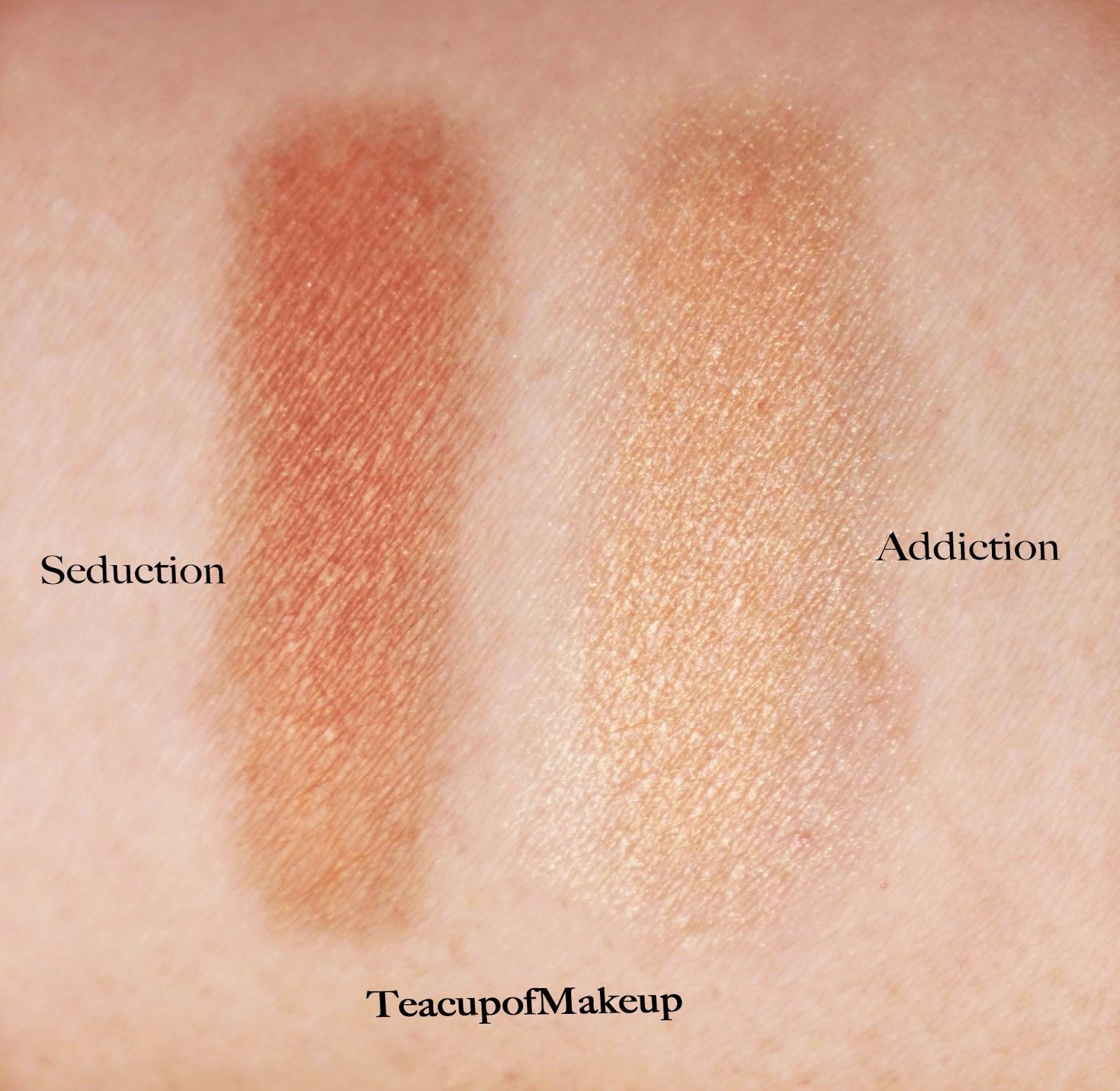 Face Illuminator Powder by Laura Mercier #3