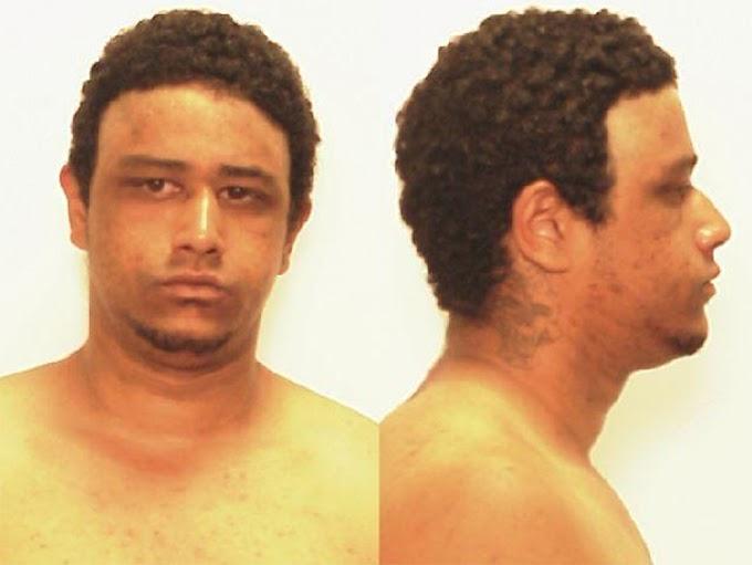 Un dominicano acusado en Rhode Island por asesinato de un hombre encontrado en interior de carro