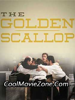 The Golden Scallop (2013)