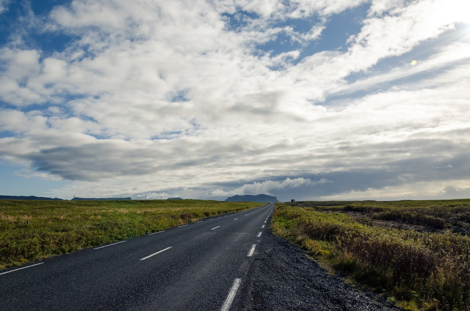 Islandia, Skógar. skansen, tradycja, droga, wyprawa