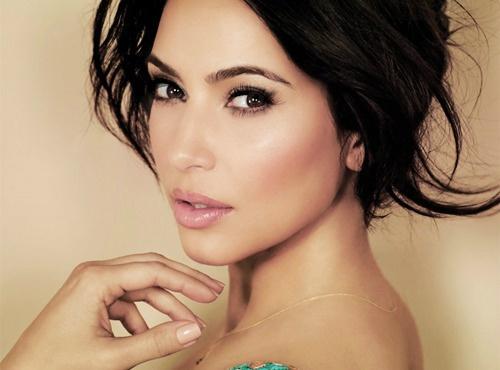 Missmakeupaddict Kim Kardashian Makeup Inspiration -4755
