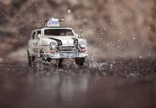 En Güzel Oyuncak Araba Resimleri ile ilgili aramalar oyuncak arabalar fiyatları  büyük oyuncak arabalar  oyuncak araba modelleri  oyuncak arabalar oyunu  uzaktan kumandalı oyuncak arabalar  oyuncak araba seti  her yeri açılan oyuncak araba  oyuncak arabalar çizgi film