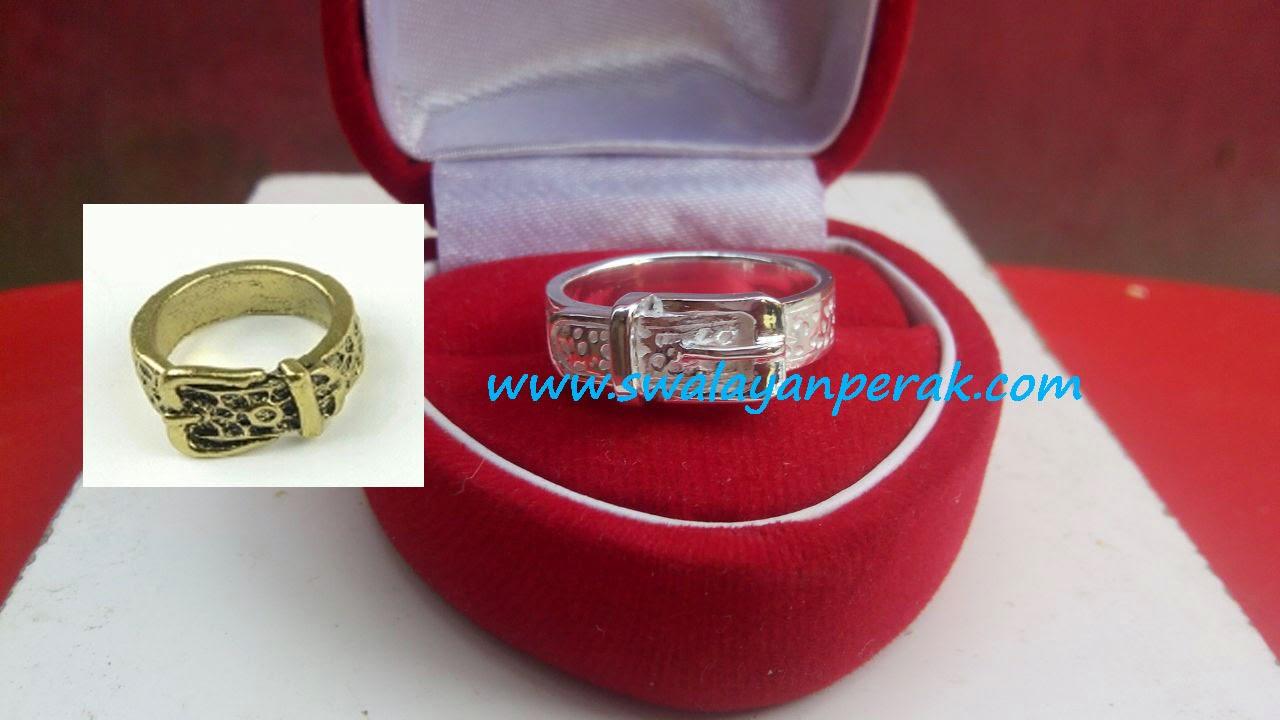 model cincin unik dan cincin terbaru 2015  swalayanperak